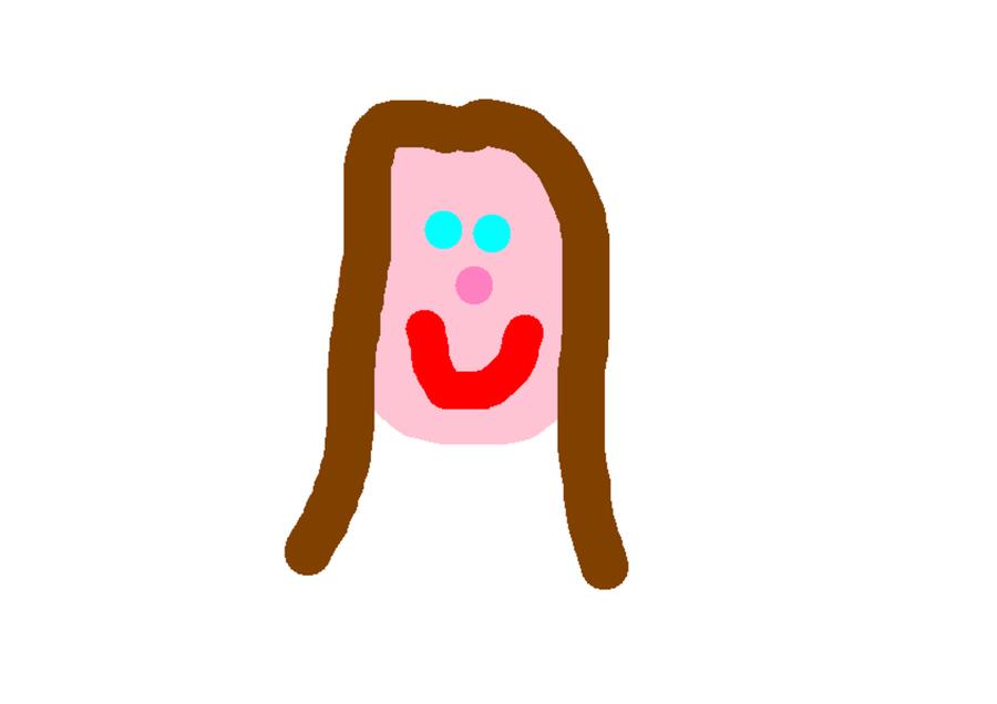 Miss Wilkinson - Dobsarth Tenby Teacher