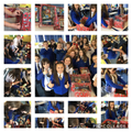 Year 6 Christmas Hampers
