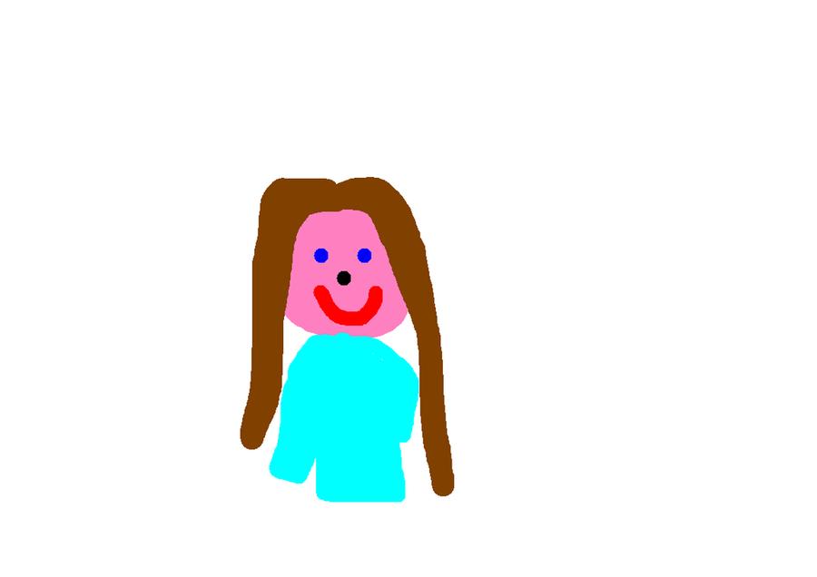 Miss Smith - Dosbarth Pembroke LSA