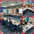 Christmas Party - Year 2