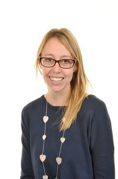 J Bailey (SLT) - Year 1 Teacher, Dosbarth Mynydd