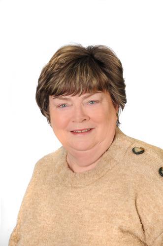 Mrs J. Lewis