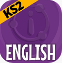 Key Stage 2 English
