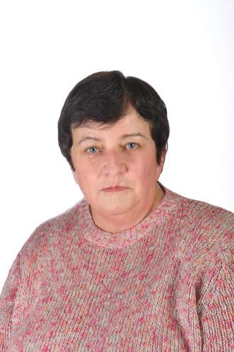 Mrs L.Hopkins