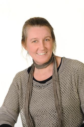 Mrs S. Davies - Office Staff