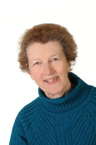 Mrs R.Jones