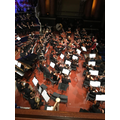 Leeds Youth Orchestra