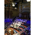 Leeds Schools Choir