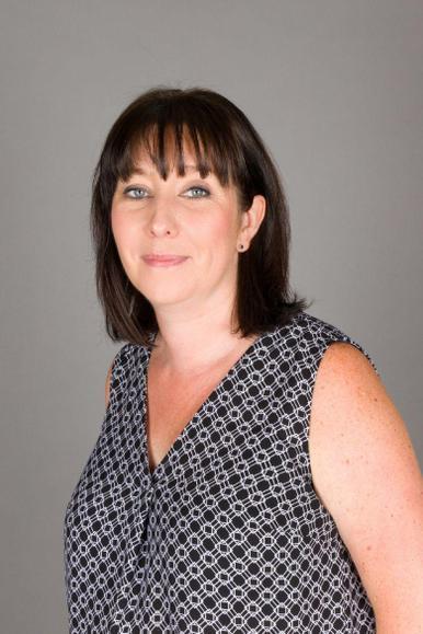 Louise Parker - Headteacher/Safeguarding Lead