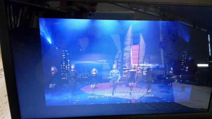 Riverdance 1994