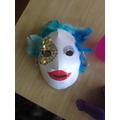 3D Masks