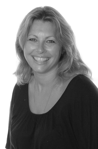 Mrs E Eleftheriou - Teaching Assistant