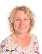 Mrs S Bissett-Bursar/Administrator