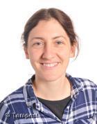 Miss C Wimberly-TA