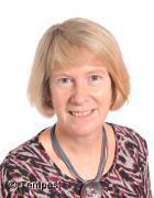 Mrs S Arksey-HLTA