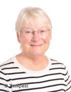 Mrs P Holland-TA