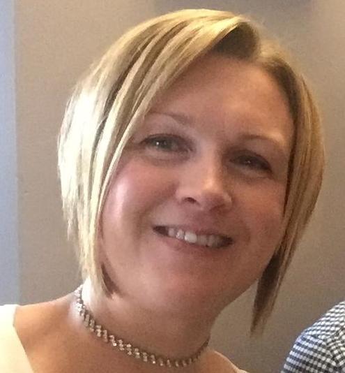 Mrs P Lodder -  Additional Teacher