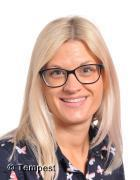 Mrs E Dawson-Deputy Head Teacher