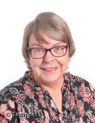 Mrs L Bellwood-TA