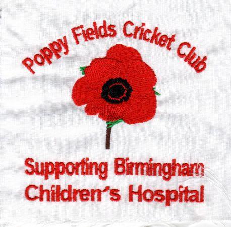 Poppy Fields CC