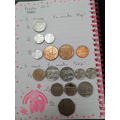 Making 10p and 50p in different ways, Leen, 1EW