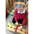 Exploring roles in construction