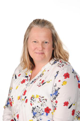 Miss Birmingham - Forest School Leader