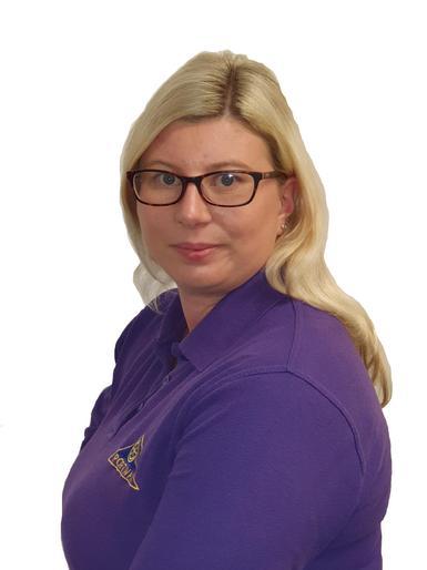 Mrs Watkins-Head - MDSA