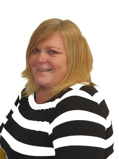 Mrs Pashley - MDSA