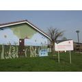 Portway Infant School