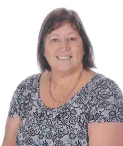 Mrs Marks                        Early Years Practitioner