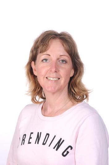 Mrs Sellwood