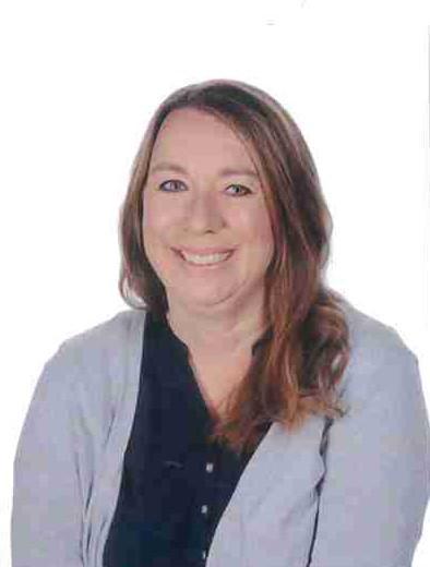 Mrs Von- Kaufmann                Pre-School Admin Officer
