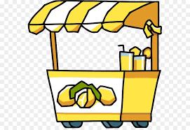 Pupils in 4H sold homemade lemonade raising £50!