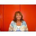Principal: Ms Mulholland
