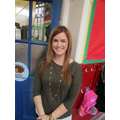 P3 Zebras  Teacher : Mrs Thompson
