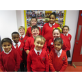 Weeks 3 and 4 Prefects