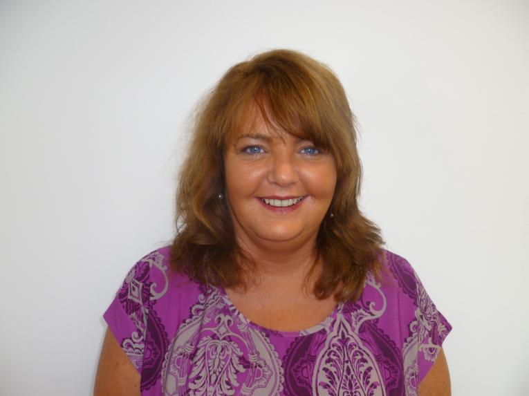 Ms Mulholland Deputy Designated CP officer