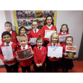 Stars of the week (1)