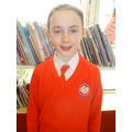 P6 Ducks  class winner for February