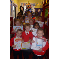Our Stars of the Week