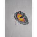Art - Dragon's eye