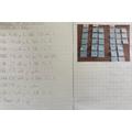 World Maths Day Activity