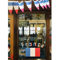 Reception (France)