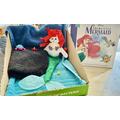 Little Mermaid by Carys