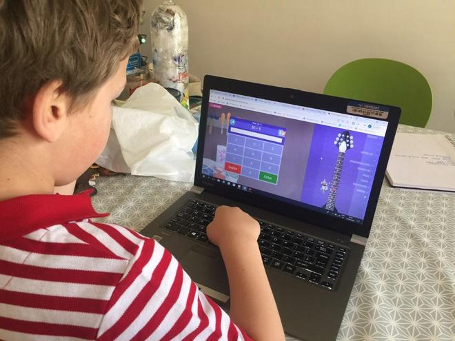 Beating those records on TTRockstars
