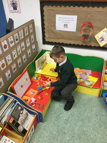 sorting things that start with s,a,t,p,i