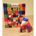 Elmer by Henry
