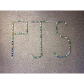 Sam's PJS logo