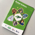 Our Rocket Science pack